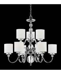 full size of lighting lovely 9 light chandelier dw5009c light chandelier home depot