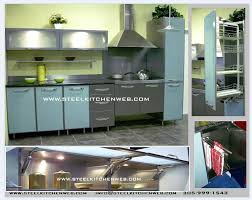 st charles kitchen cabinets: