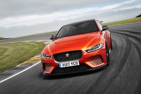 2018 jaguar v8. beautiful 2018 elsewhere the jaguar xe sv project 8 also benefits from continuously  variable dampers with a 15 mm lower ride height new carbon ceramic braking system  intended 2018 jaguar v8