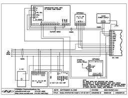 intercom wiring diagram bhbr info intercom wiring diagram home diagrams