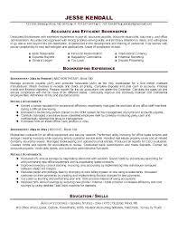 Payroll Accounting Job Description Tax Accountant Job Description Sample Resume For Staff Accountant