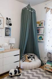 95 best Kid-Friendly Spaces images on Pinterest | Child room, Kid ...