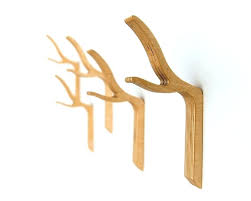 wall coat hooks wall coat hooks cool coat hooks beautiful cool modern coat hook on furniture wall coat hooks