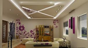 Ideas About Pop Ceiling Design Plaster Of With Designs For Living Drawing Room Pop Ceiling Design