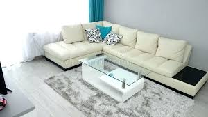 coffee table nyc small apartment sofa living room design idea leather couch dressing coffee table coffee table nyc
