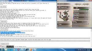 Pokemon HD: Pokemon Mega Adventure Cheats Engine