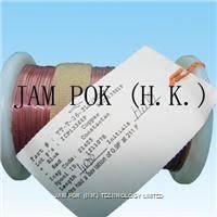 Jam Pok H K Technology Limited