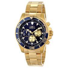 gold watches best watchess 2017 gold watches 2016 tripwatches