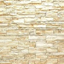 stacked rock wall tile stacked stone wall tile architecture wooden vein with rough surface wall stone stacked rock wall tile