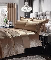 gran reno mink bedding set