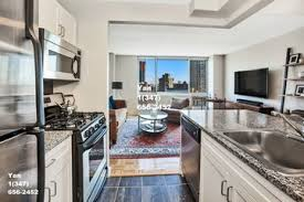 apartments for rent by owner nyc. apartments for rent by owner nyc n