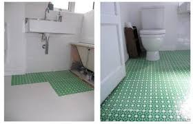 Painting Over Bathroom Tile Remarkable On Bathroom Throughout Tile Paint  And Painting Grout Image 11 Of 21 18