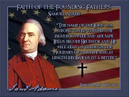 Samuel Adams Quotes Classy Sam Adams Famous Quotes On QuotesTopics