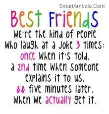 993 Best Friendship Never Stops Images In 2018 Bffs Friend Quotes