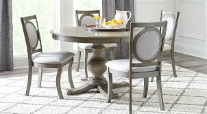 full size of gray white washed dining table and grey marble room set black furniture ideas