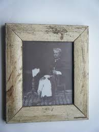vintage frames india design reviews rangoli frame hindu window frame jewish frame mirror frame