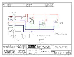 50 amp rv transfer switch wiring diagram 50 image rv 50 amp wire diagram wiring diagram schematics baudetails info on 50 amp rv transfer switch
