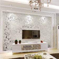 floor tiles design for living room wallpaper ideas kitchen floor tile designs kitchen flooring 0d