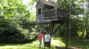 Tree House For Kids Building A Treehouse For Kids 13503 Steval
