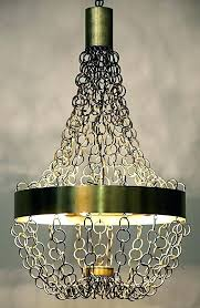 antique chandelier chain chandelier chain links chandelier chain links best lighting images on chandeliers pendant chain