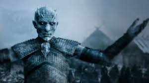game of thrones fans can t handle the night king s perfect nails