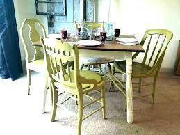ingatorp drop leaf table dining narrow ikea review ingatorp drop leaf table white