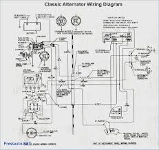 typical hvac wiring diagram archives joescablecar com reference hvac wiring diagrams 101 typical wiring diagram alternator and external voltage regulator 2018 voltage regulator wiring diagram new 1955 chevy