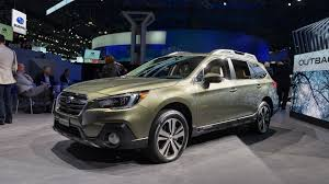 2018 subaru. delighful 2018 2018 subaru outback starts at 25895 legacy comes in 22195  the  drive for subaru