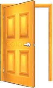 Half open door drawing Easy Half Open Door Half Open Door Drawing Beautiful Half An Open Door To Disaster Half Open Half Open Door Secretsocietyphclub Half Open Door Download Open Wooden Doors With Sky Background Stock