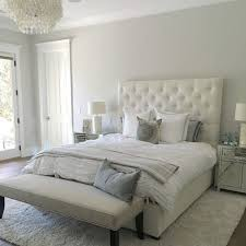 master bedroom color ideas. Interesting Bedroom Master Bedroom Color Ideas 2018 15 Decorating Grey  Paint Colors For Home Throughout O
