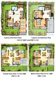 small modern philippines house 5 valuable idea filipino designs small houses floor plans philippines 7 super cool filipino house designs small modern house