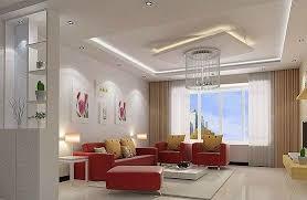 roof ceiling design