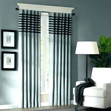 Black living room curtains Dark Black Living Room Curtains Black Living Room Curtains Curtain Red And Grey Black And Gold Living Room Curtains Bigskysearchinfo Black Living Room Curtains Black Living Room Curtains Curtain Red