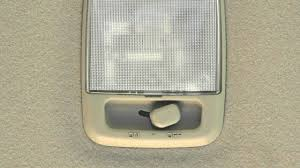 Right Car   Truck Interior Lights for Nissan Sentra   eBay moreover Dome light  power lock problem in 2005 Nissan Sentra   YouTube in addition Dorman Car   Truck Interior Lights for Nissan Sentra   eBay as well  furthermore 2012 Nissan Sentra Sedan Individual Options   Nissan USA furthermore Interior Accent Lighting   YouTube moreover Nissan Sentra Owners Manual  Exterior and interior lights   Lights furthermore Nissan Sentra Interior Lights   eBay as well pare Prices on 02 Sentra  Online Shopping Buy Low Price 02 likewise 2015 Nissan Sentra Dome Light Bulb Replacement Guide 001 additionally Blue Interior Dash Lights   Nissan Forums   Nissan Forum. on nissan sentra interior light