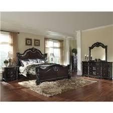 bedroom furniture by signature design HOME PLEASANT