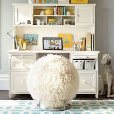 cool desk chairs for kids. Perfect For The Rocking Chair Because They Are Covered In Furry Fabric Think  About Buying This Ball For Your Child Itu0027ll Certainly Find A Place Kidu0027s Room For Cool Desk Chairs Kids I