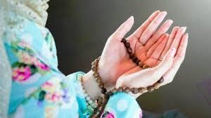 Sya'ban merupakan bulan yang terletak antara bulan rajab dan bulan ramadhan serta di dalamnya terdapat keunggulan yang tidak dimiliki oleh bulan yang lainnya. 1 Rajab 1442 Hijriyah Jatuh Pada Sabtu 13 Februari 2021 Ini Bacaan Doa Memasuki Bulan Rajab 2021 Banjarmasin Post
