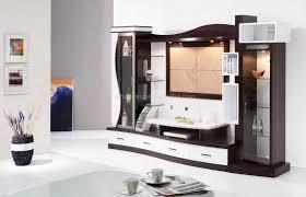 wall unit bedroom furniture photo 3 stainless steel corner modern bedroom wall unit designs