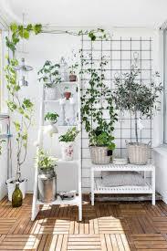 Die Besten 25 Holzfliesen Verlegen Ideen Auf Pinterest