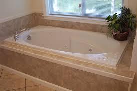 american standard whirlpool tubs reviews