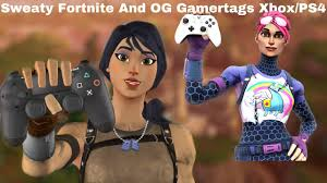 Submit your funny nicknames and cool gamertags and copy the best from the list. Unused Sweaty Names Page 1 Line 17qq Com