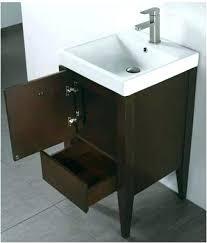 20 inch sink inch bathroom vanity inch bathroom vanity bathroom sink for your residence