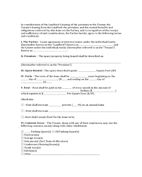 At ezstorage, paying your storage unit rent is fast and simple. 2021 Commercial Rental Agreement Form Fillable Printable Pdf Forms Handypdf