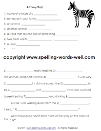 © contributed by leanne guenther. 2nd Grade Phonics Worksheets