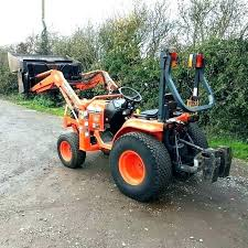 used garden tractors for tractor full size of old wheel horse craigslis