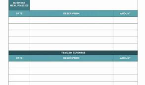 free finance spreadsheet prepaid expense spreadsheet template images template design ideas