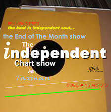 The Independent Chart Show End Of The Month March 2019