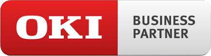 """Résultat de recherche d'images pour """"LOGO OKI PARTNER"""""""