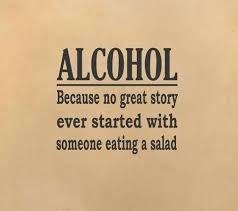 Funny Alcohol Quotes Unique Funny Drinking Quotes As Well As Alcoholic Quotes Prepossessing Best