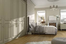 bedroom furniture fitted. Fine Fitted Matt Dakkar Westbury Fitted Bedroom  On Furniture R